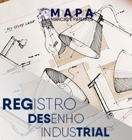 Importância do Registro Desenho Industrial