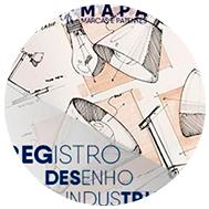registro-desenho-industrial